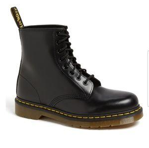 DR. MARTIN'S Men's Boots Size 10.5